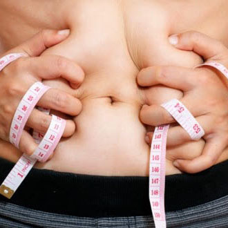Understanding the role of hormones in the fat burning process