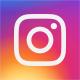W2RN Instagram
